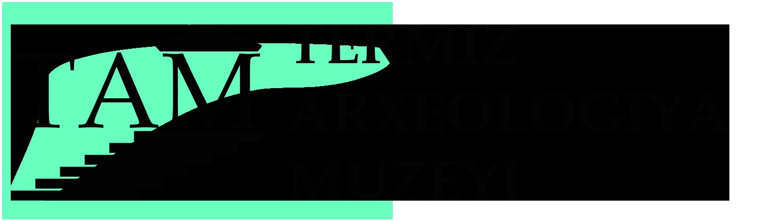 Termiz Arxeologiya Muzeyi